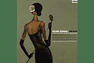 Schwarz Roland - Step In [Vinyl]