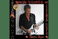 Robin George - Painful Kiss [CD]
