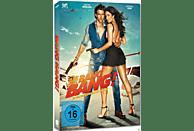 Bang Bang [DVD]