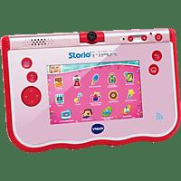 VTECH 80-183854 Lern-Tablet, Pink