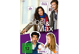 pixelboxx-mss-70139286