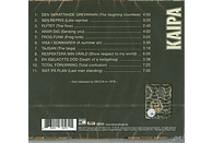 Kaipa - Solo-Remaster [CD]