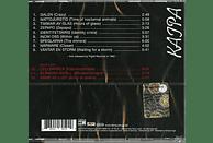 Kaipa - Nattdjurstid-Remaster [CD]