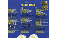 VARIOUS - Stars Of The 60s [CD]