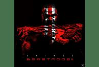 Animus - Beastmode Ii (Ltd.Boxset) [CD]