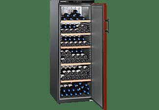 LIEBHERR Weinkühlschrank WKR 4211-21