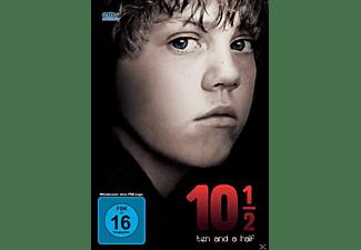 10 1/2 - TEN AND A HALF DVD