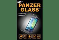 PANZERGLASS 020032 Schutzglas (Samsung Galaxy A5)
