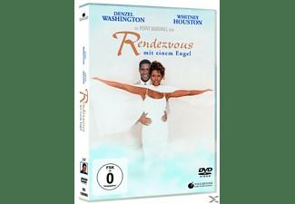 Rendezvous mit einem Engel DVD
