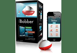IBOBBER 005-1002010 Angeln