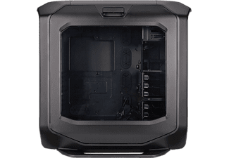 pixelboxx-mss-70147282