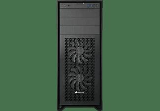 CORSAIR Obsidian 750D Airflow Edition, PC-Gehäuse (CC-9011078-WW)