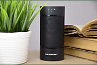 BLAUPUNKT Q3200 Starterkit