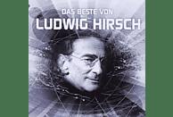Ludwig Hirsch - Das Beste Von [CD]