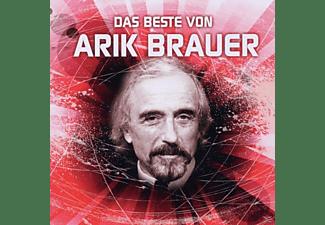 Arik Brauer - Das Beste Von  - (CD)
