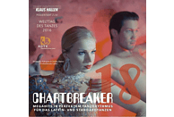 Klaus Tanzorchester Hallen - Chartbreaker For Dancing Vol.18 [CD]