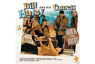 Bill Haley & His Comets - ROCK THE JOINT [Vinyl]