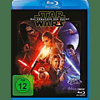 Star Wars: Das Erwachen der Macht [Blu-ray]