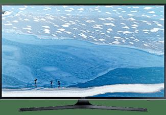 pixelboxx-mss-70153346