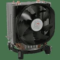 LC-POWER LC-CC-100 CPU-Kühler