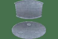 SMARTWARES SW RMAG4 Rauchmeldermontage-Set