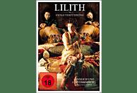 Lilith - Ewige Verführung [DVD]