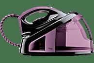 PHILIPS GC7715/80 FastCare Dampfbügelstation (5.5 bar)
