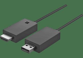 MICROSOFT Wireless Display Adapter v2 HDMI/USB 2.0 (P3Q-00001)
