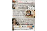 Sophie Marceau Collection [DVD]