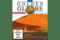 Namibia:Golden Globe [Blu-ray]