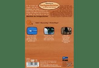 pixelboxx-mss-70157546
