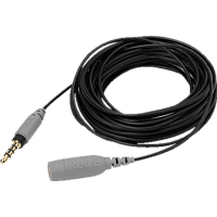 RODE SC1, Verlängerungskabel, passend für smartLav+ oder VideoMic Me