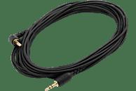 RODE SC 8  Kabel, Schwarz