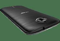 ACER Liquid Jade Primo (inkl. Docking Station)  32 GB Schwarz Dual SIM