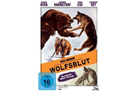 Wolfsblut [DVD]