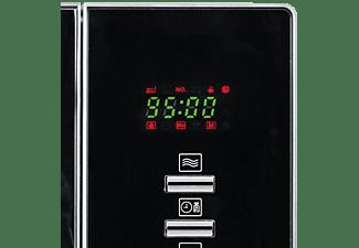 SEVERIN MW 7865 Mikrowelle (800 Watt)