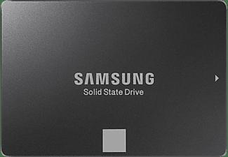 SAMSUNG Samsung SSD 750 EVO 250GB