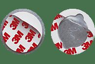 SMARTWARES SW RMAG3 Magnetbefestigungs-Set