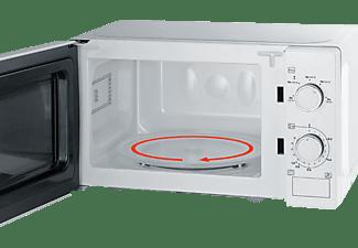 SEVERIN MW 7890 Mikrowelle (700 Watt)