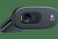 LOGITECH C270 Webcam
