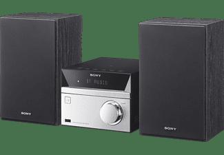 SONY Kompaktanlage CMTSBT20 CD, Bluetooth