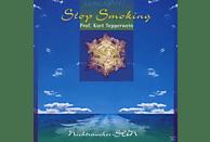 Kurt Tepperwein-lebensart - Stop Smoking (Nichtraucher-Sein) - (Bücher)