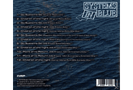 Systems In Blue - Back In Blue [CD]