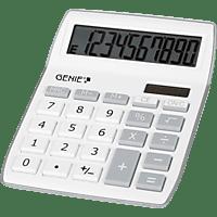 GENIE 840 S Tischrechner