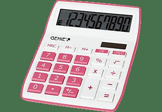 GENIE 840 P Tischrechner