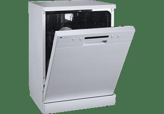 pixelboxx-mss-70167564