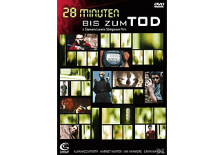Bingo Bongo, Gib dem Affen Zucker Blu-ray
