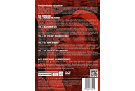 Panzerkreuzer Potemkin [DVD]