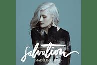 Madeline Juno - Salvation [CD]