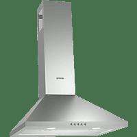GORENJE WHC 623 E14X Dunstabzugshaube (500 mm)